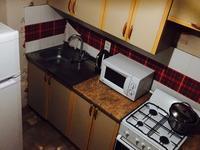 1-комнатная квартира, 30 м², 4/2 эт. посуточно