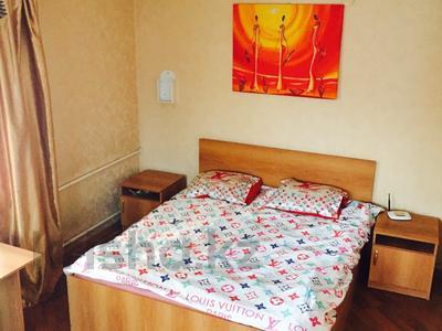 1-комнатная квартира, 30 м², 4/2 эт. посуточно, Букетова 42 за 5 000 ₸ в Петропавловске — фото 2