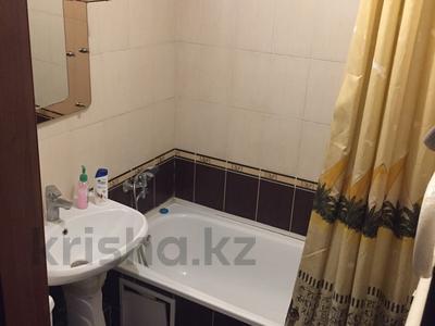 1-комнатная квартира, 30 м², 4/2 эт. посуточно, Букетова 42 за 5 000 ₸ в Петропавловске — фото 3