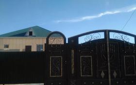 5-комнатный дом, 180 м², 10 сот., Сабалак 15 за 7 млн ₸ в