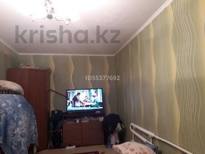 1-комнатная квартира, 25 м², 1/5 этаж, Микрорайон Северо-Восток-2 15 за 2.5 млн 〒 в Уральске