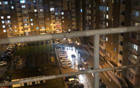 2-комнатная квартира, 60 м², 9/12 этаж, Е-30 5 за 17.5 млн 〒 в Нур-Султане (Астана), Есиль