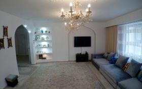 3-комнатная квартира, 100 м², 6/9 этаж помесячно, Кулманова 1 — Тайманова за 350 000 〒 в Атырау