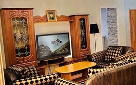 2-комнатная квартира, 100 м², 6/12 эт. помесячно, Кунаева — Мадели кожа за 180 000 ₸ в Шымкенте, Аль-Фарабийский р-н
