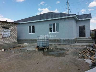 5-комнатный дом, 185 м², 7 сот., Жумыскер-2 7а за 21 млн 〒 в Атырау