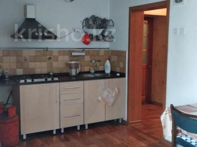 3-комнатный дом, 60 м², 6 сот., Некрасова за 6.5 млн 〒 в Темиртау — фото 10