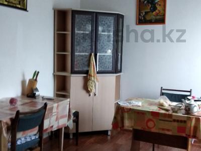 3-комнатный дом, 60 м², 6 сот., Некрасова за 6.5 млн 〒 в Темиртау — фото 13