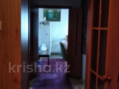 3-комнатный дом, 60 м², 6 сот., Некрасова за 6.5 млн 〒 в Темиртау — фото 14