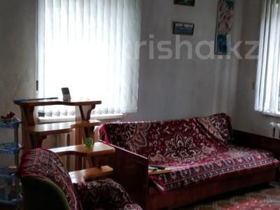 3-комнатный дом, 60 м², 6 сот., Некрасова за 6.5 млн 〒 в Темиртау — фото 16