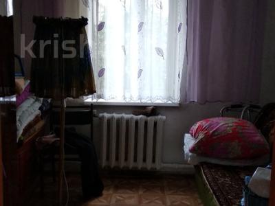 3-комнатный дом, 60 м², 6 сот., Некрасова за 6.5 млн 〒 в Темиртау — фото 18