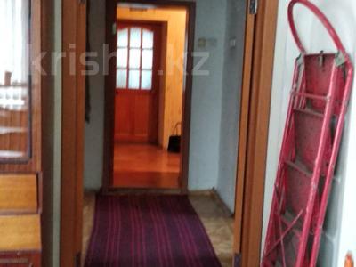 3-комнатный дом, 60 м², 6 сот., Некрасова за 6.5 млн 〒 в Темиртау — фото 19