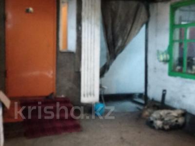 3-комнатный дом, 60 м², 6 сот., Некрасова за 6.5 млн 〒 в Темиртау — фото 20