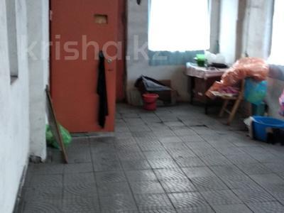 3-комнатный дом, 60 м², 6 сот., Некрасова за 6.5 млн 〒 в Темиртау — фото 6