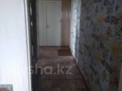 3-комнатный дом, 60 м², 6 сот., Некрасова за 6.5 млн 〒 в Темиртау — фото 21