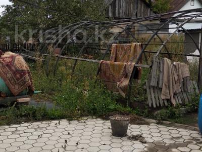 3-комнатный дом, 60 м², 6 сот., Некрасова за 6.5 млн 〒 в Темиртау — фото 4