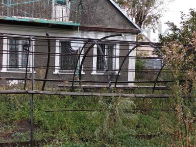 3-комнатный дом, 60 м², 6 сот., Некрасова за 6.5 млн 〒 в Темиртау — фото 3