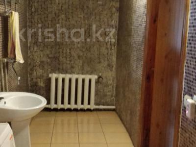 3-комнатный дом, 60 м², 6 сот., Некрасова за 6.5 млн 〒 в Темиртау — фото 8