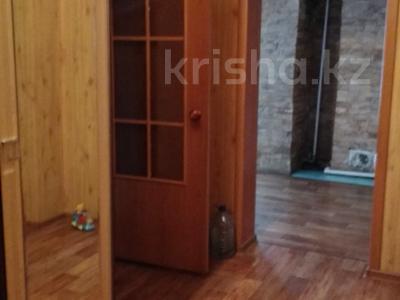 3-комнатный дом, 60 м², 6 сот., Некрасова за 6.5 млн 〒 в Темиртау — фото 9