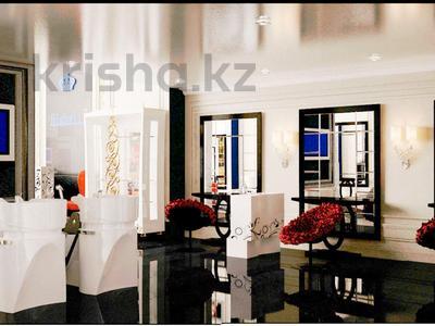 Салон красоты за 930 000 ₸ в Нур-Султане (Астана), Есильский р-н — фото 4