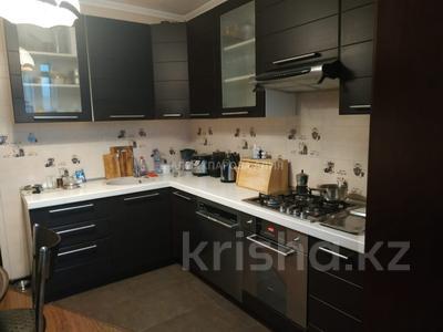 4-комнатная квартира, 90 м², 6/9 этаж, Байкадамова — Гагарина за 46 млн 〒 в Алматы — фото 2