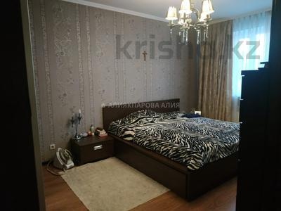 4-комнатная квартира, 90 м², 6/9 этаж, Байкадамова — Гагарина за 46 млн 〒 в Алматы — фото 11
