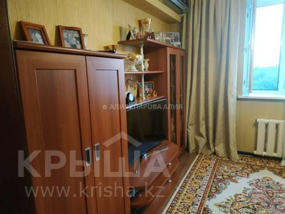 4-комнатная квартира, 90 м², 6/9 этаж, Байкадамова — Гагарина за 46 млн 〒 в Алматы — фото 15