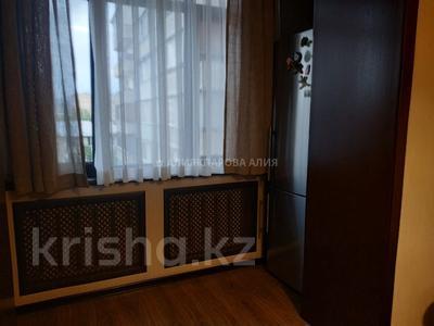 4-комнатная квартира, 90 м², 6/9 этаж, Байкадамова — Гагарина за 46 млн 〒 в Алматы — фото 16