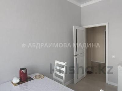 2-комнатная квартира, 63 м², 10/10 этаж, Мухамедханова 13/2 за 25 млн 〒 в Нур-Султане (Астана), Есиль р-н — фото 4
