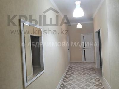 2-комнатная квартира, 63 м², 10/10 этаж, Мухамедханова 13/2 за 25 млн 〒 в Нур-Султане (Астана), Есиль р-н — фото 5