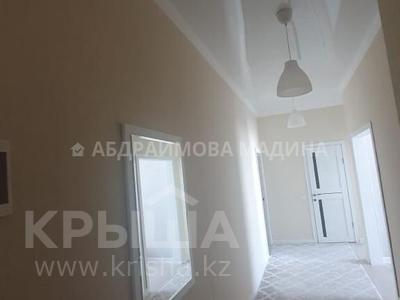 2-комнатная квартира, 63 м², 10/10 этаж, Мухамедханова 13/2 за 25 млн 〒 в Нур-Султане (Астана), Есиль р-н — фото 6