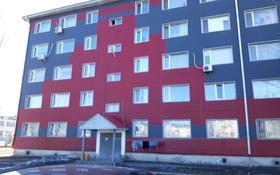 1-комнатная квартира, 36 м², 4/5 этаж, 19-й микрорайон Королева 78 за 4.8 млн 〒 в Экибастузе