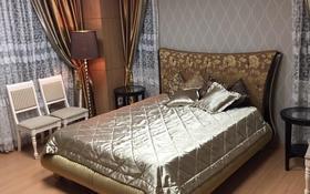 1-комнатная квартира, 56 м², 17/30 этаж по часам, Достық 5 за 1 500 〒 в Нур-Султане (Астана), Есиль р-н