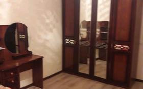2-комнатная квартира, 57 м², 1/5 этаж помесячно, 31Б мкр 14 за 90 000 〒 в Актау, 31Б мкр