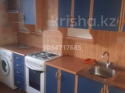 4-комнатная квартира, 77.8 м², 8/9 этаж, Рыскулова 27 за 15.5 млн 〒 в Караганде, Казыбек би р-н