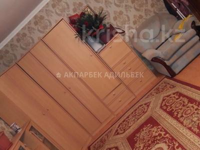 1-комнатная квартира, 36 м², 5/5 этаж помесячно, Кайрата Рыскулбекова 11/2 за 85 000 〒 в Нур-Султане (Астана) — фото 3
