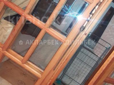 1-комнатная квартира, 36 м², 5/5 этаж помесячно, Кайрата Рыскулбекова 11/2 за 85 000 〒 в Нур-Султане (Астана) — фото 4