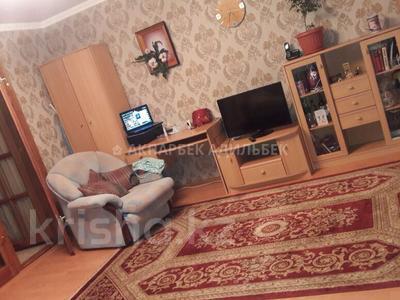 1-комнатная квартира, 36 м², 5/5 этаж помесячно, Кайрата Рыскулбекова 11/2 за 85 000 〒 в Нур-Султане (Астана)