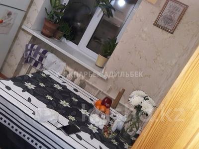1-комнатная квартира, 36 м², 5/5 этаж помесячно, Кайрата Рыскулбекова 11/2 за 85 000 〒 в Нур-Султане (Астана) — фото 2