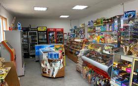 Магазин площадью 100 м², Павлодарская 116А за 15 млн ₸ в Семее