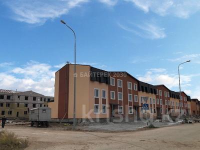 1-комнатная квартира, 26 м², 2/3 эт., Кургальжинское шоссе — Исатай батыра за ~ 3.8 млн ₸ в Нур-Султане (Астана), Есильский р-н — фото 18