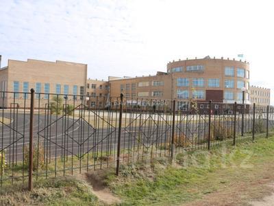 1-комнатная квартира, 26 м², 2/3 эт., Кургальжинское шоссе — Исатай батыра за ~ 3.8 млн ₸ в Нур-Султане (Астана), Есильский р-н — фото 31