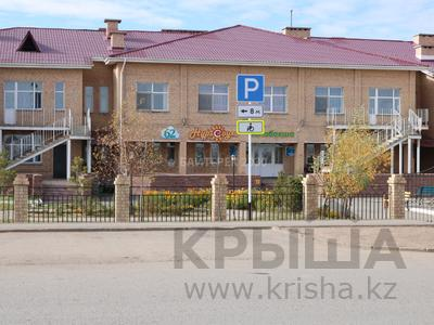 1-комнатная квартира, 26 м², 2/3 эт., Кургальжинское шоссе — Исатай батыра за ~ 3.8 млн ₸ в Нур-Султане (Астана), Есильский р-н — фото 30