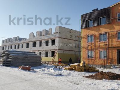 1-комнатная квартира, 26 м², 2/3 эт., Кургальжинское шоссе — Исатай батыра за ~ 3.8 млн ₸ в Нур-Султане (Астана), Есильский р-н — фото 4