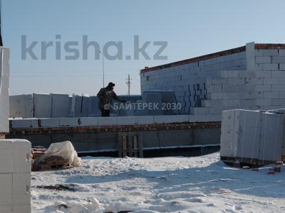 1-комнатная квартира, 26 м², 2/3 эт., Кургальжинское шоссе — Исатай батыра за ~ 3.8 млн ₸ в Нур-Султане (Астана), Есильский р-н — фото 16