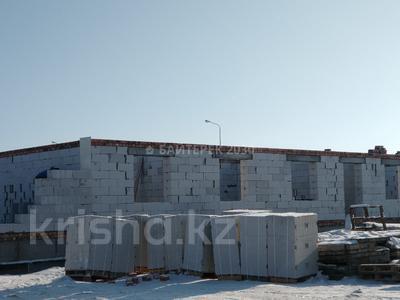 1-комнатная квартира, 26 м², 2/3 эт., Кургальжинское шоссе — Исатай батыра за ~ 3.8 млн ₸ в Нур-Султане (Астана), Есильский р-н — фото 17