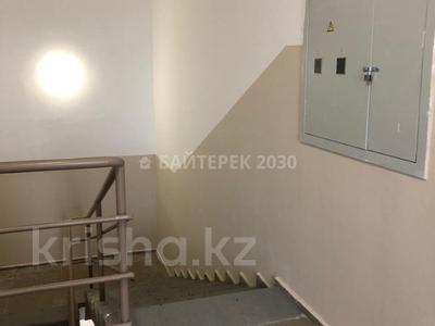 1-комнатная квартира, 26 м², 2/3 эт., Кургальжинское шоссе — Исатай батыра за ~ 3.8 млн ₸ в Нур-Султане (Астана), Есильский р-н — фото 25