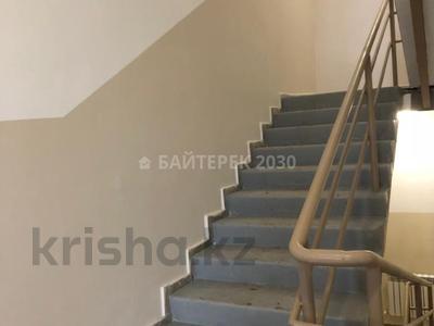 1-комнатная квартира, 26 м², 2/3 эт., Кургальжинское шоссе — Исатай батыра за ~ 3.8 млн ₸ в Нур-Султане (Астана), Есильский р-н — фото 24