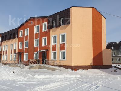 1-комнатная квартира, 26 м², 2/3 эт., Кургальжинское шоссе — Исатай батыра за ~ 3.8 млн ₸ в Нур-Султане (Астана), Есильский р-н — фото 8