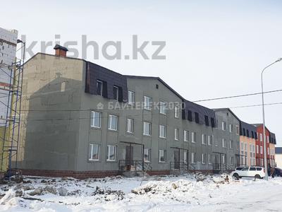 1-комнатная квартира, 26 м², 2/3 эт., Кургальжинское шоссе — Исатай батыра за ~ 3.8 млн ₸ в Нур-Султане (Астана), Есильский р-н — фото 7