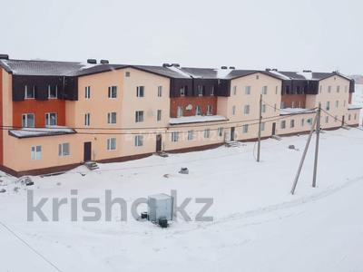 1-комнатная квартира, 26 м², 2/3 эт., Кургальжинское шоссе — Исатай батыра за ~ 3.8 млн ₸ в Нур-Султане (Астана), Есильский р-н — фото 3